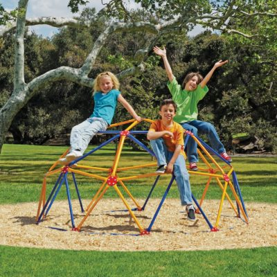 These 7 Outdoor Toys For Toddlers Will Surely Amaze You