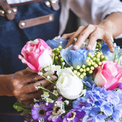 Things You Need To Know Before Ordering Flowers Online