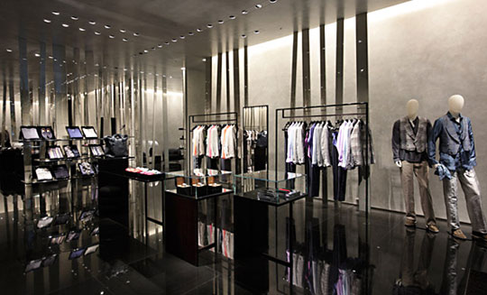 Your Gateway To Luxury Shopping Is Here!
