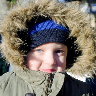 What Are The New Fashion Tips To Buy Winter Jackets For Your Kids?
