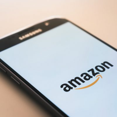 How To Use Amazon To Shop Online