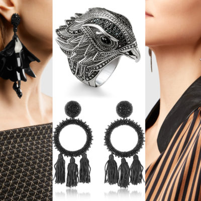 How Would You Get The Best Earrings For Women?