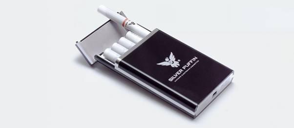Best UK E Cigarette Starter Kits Of 2014