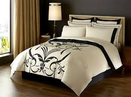 Tips To Get The Best Bedding For Your Beds