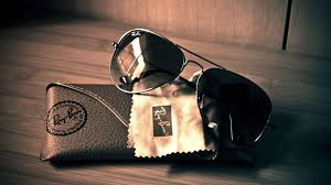 How To Get The Best And Most Affordable Ray Ban Sunglasses For Men