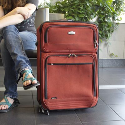 Tips To Get The Best Luggage For You
