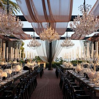 Select The Right Venue For Your Special Day With Simple Tips